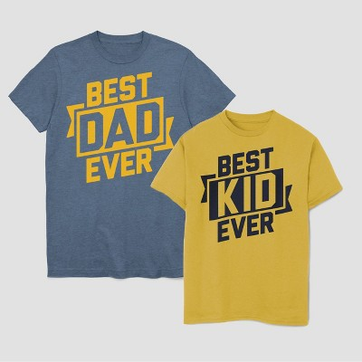 7e6d7a9d Father's Day T-Shirts : Target