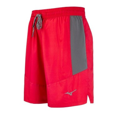 "Mizuno Men's Mizuno 7"" Volley Short"