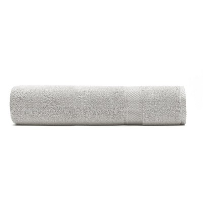 Plush Towels (Lynova) Bath Sheet - Standard Textile Home