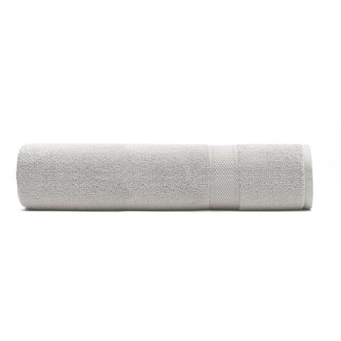 Plush Towels (Lynova) Bath Sheet - Standard Textile Home - image 1 of 1
