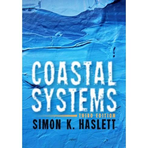 Coastal Systems (Paperback) (Simon K  Haslett)
