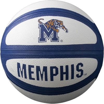 NCAA Memphis Tigers Official Basketball
