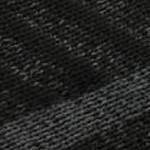 black-dark shadow
