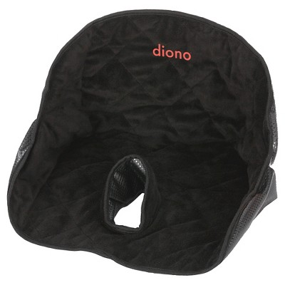 Diono Dry Seat Protector