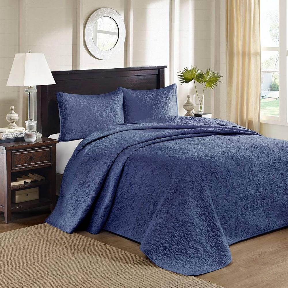 Top Vancouver Bedspread Mini Set