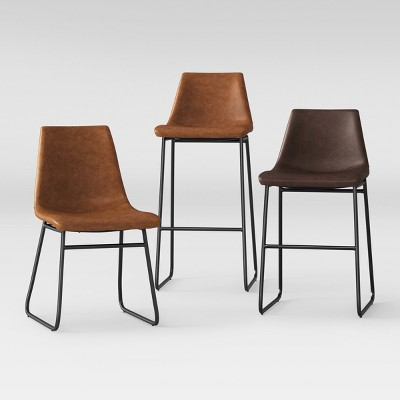 Bowden Seating Collection - Project 62™
