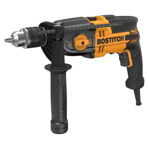 "Bostitch 1/2"" Hammerdrill - image 1 of 8"