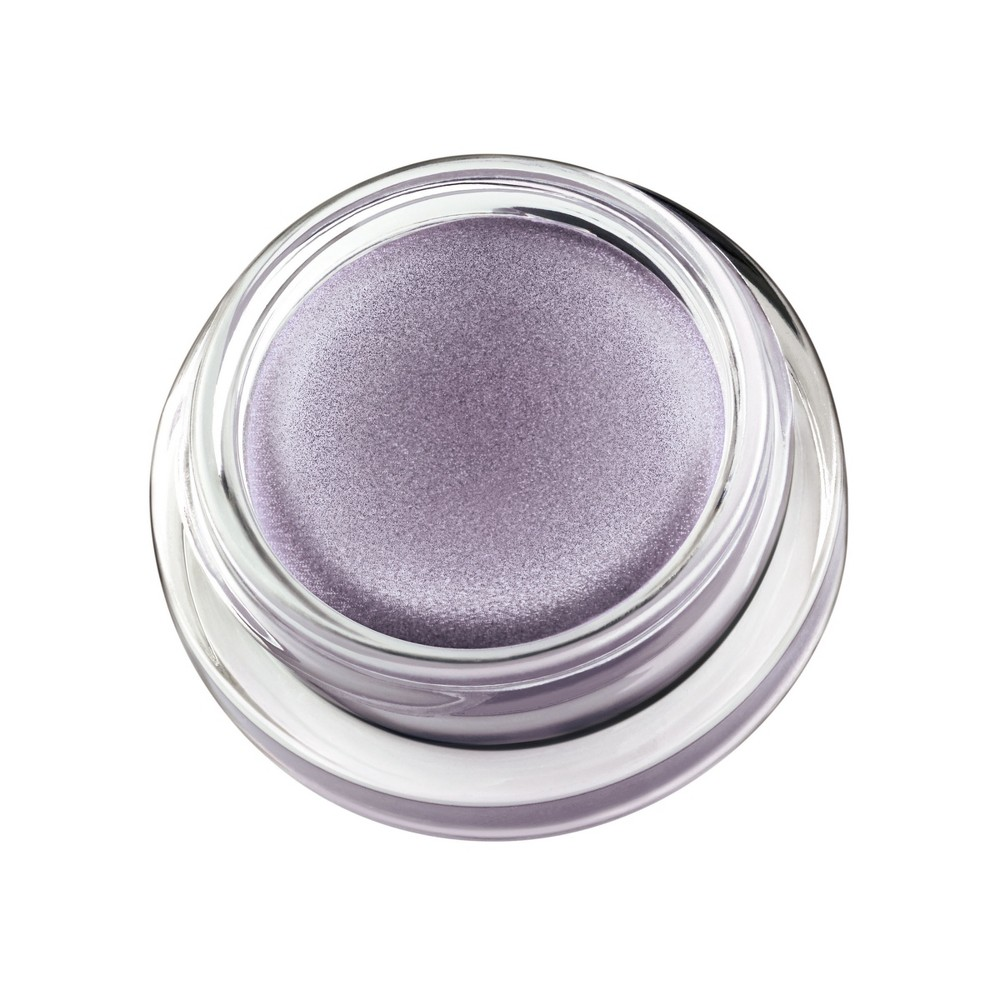 Revlon ColorStay Creme Longwear Eyeshadow 740 Black Current - 0.14oz, 740 Black Currant
