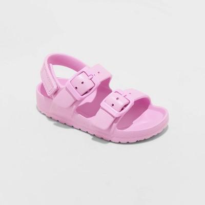 Toddler's Ade EVA Sandals - Cat & Jack™