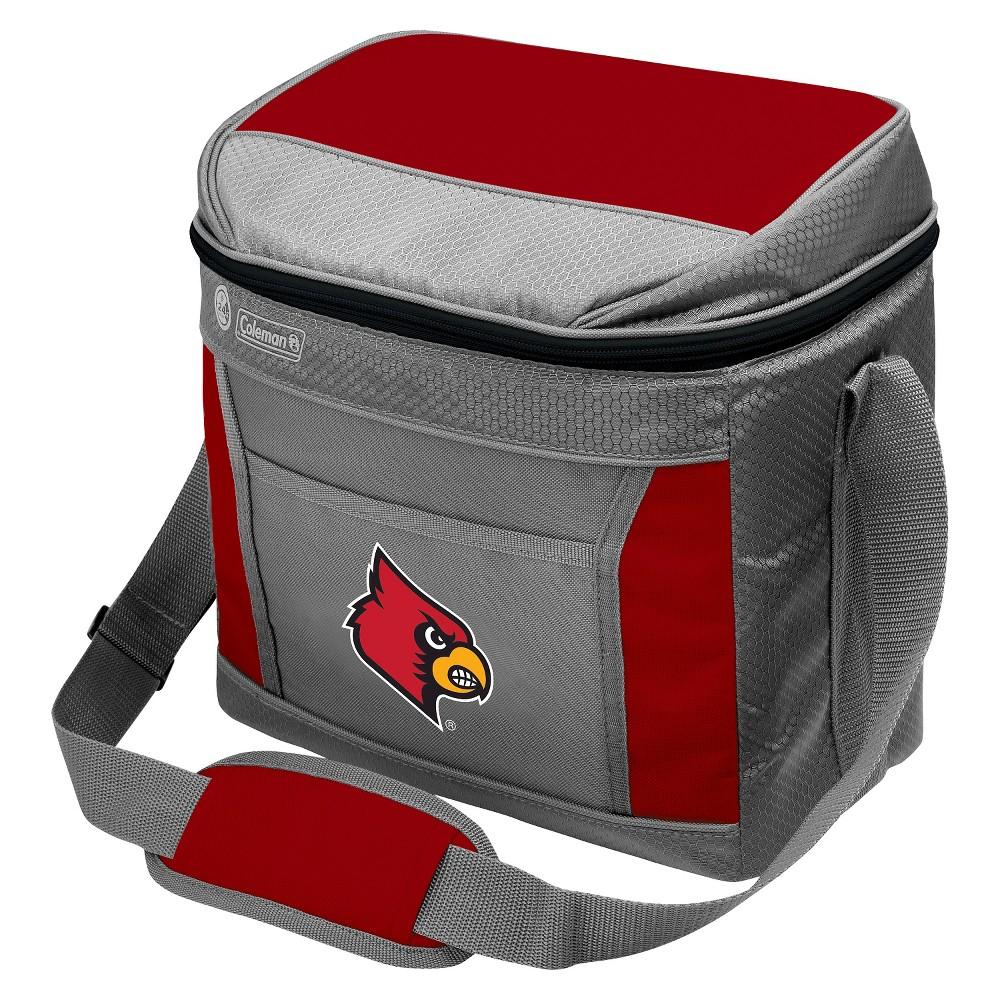 Cooler Rawlings Louisville Cardinals
