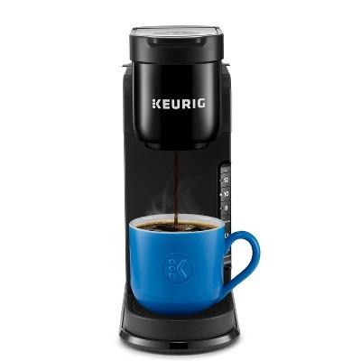 Keurig K-Express Coffee Maker - Black