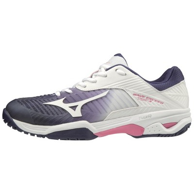 Mizuno Women's Wave Exceed Tour 3 Ac Tennis Shoe