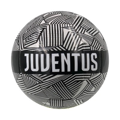 FIFA Juventus Officially Licensed Size 5 Soccer Ball