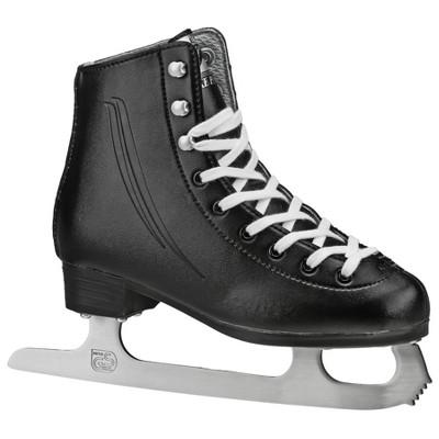 Cascade Boys' Figure Ice Skate