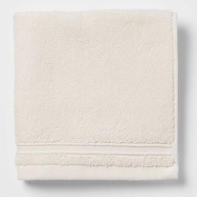 Performance Washcloth Cream - Threshold™