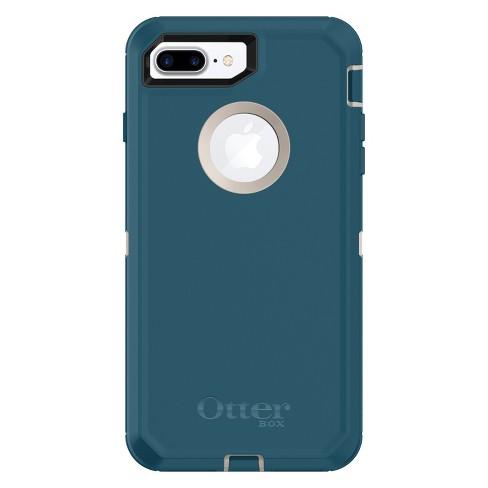timeless design 6e53f b1574 OtterBox iPhone 8 Plus/7 Plus Case Defender - Big Sur