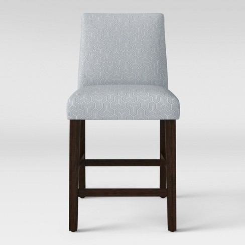 """25"""" Modern Counter Height Barstool - Project 62™ - image 1 of 4"""