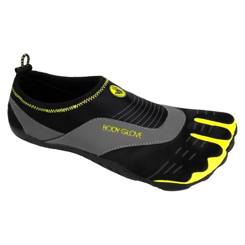 96b1886dbb4 Men's Body Glove 3t Cinch Water Shoes : Target