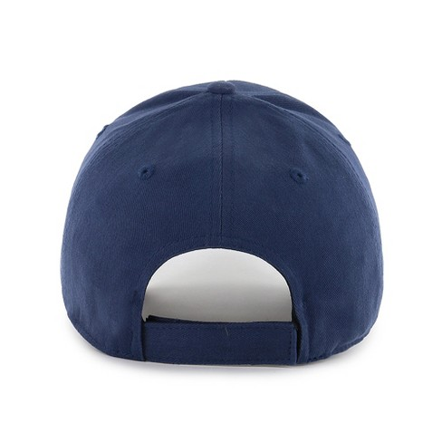 NFL Los Angeles Rams Classic Adjustable Cap Hat By Fan Favorite   Target a77b743ac