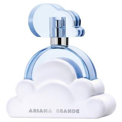 Ariana Grande Cloud Eau de Parfum Spray - Ulta Beauty