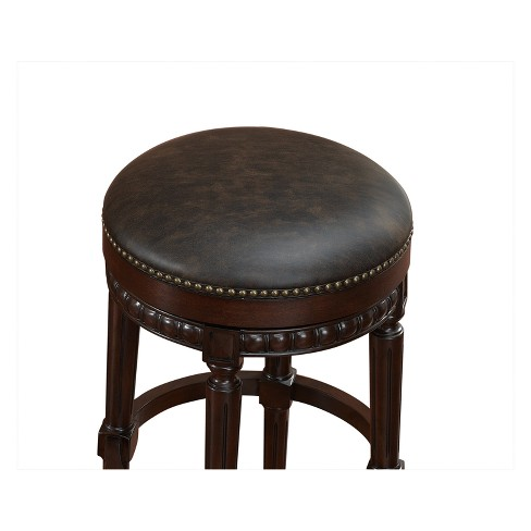 Wondrous Landon Barstool American Heritage Billiards Ibusinesslaw Wood Chair Design Ideas Ibusinesslaworg