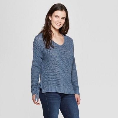 415f21961 Pullover Sweaters : Target