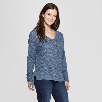 b052bacf42e4a7 Women s Sweaters   Target