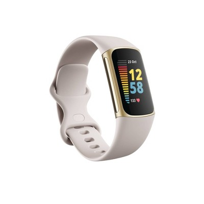 Fitbit Charge 5 Activity Tracker