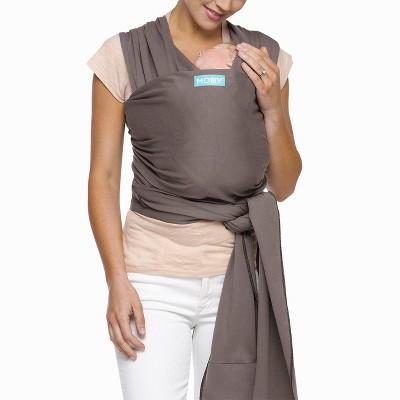 Moby® Wrap Classic - Slate