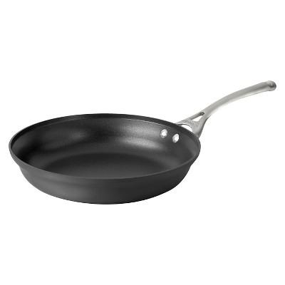Calphalon Contemporary 12 Inch Non-stick Dishwasher Safe Fry Pan