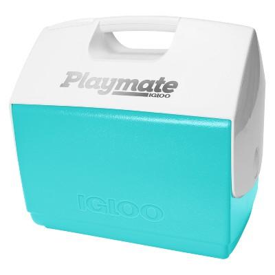 Igloo Playmate Elite - Aquamarine