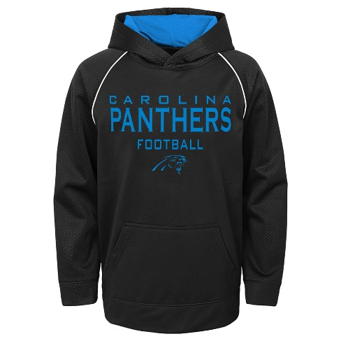 cheap carolina panthers hoodie