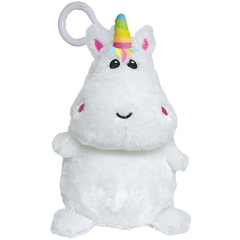 Two Scoops Furry Unicorn Squishem - image 1 of 1