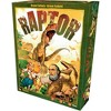Matagot Raptor Board Game - image 2 of 4