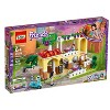 LEGO Friends Heartlake City Restaurant 41379 Building Kit with Restaurant Playset and Mini Dolls - image 4 of 4