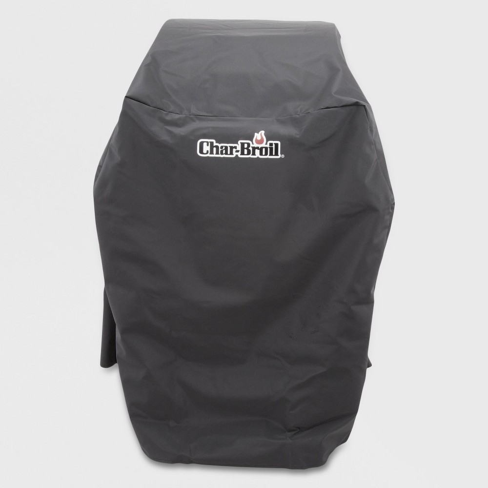 Char-Broil 2 Burner Performance Grill Cover – Black 51536726