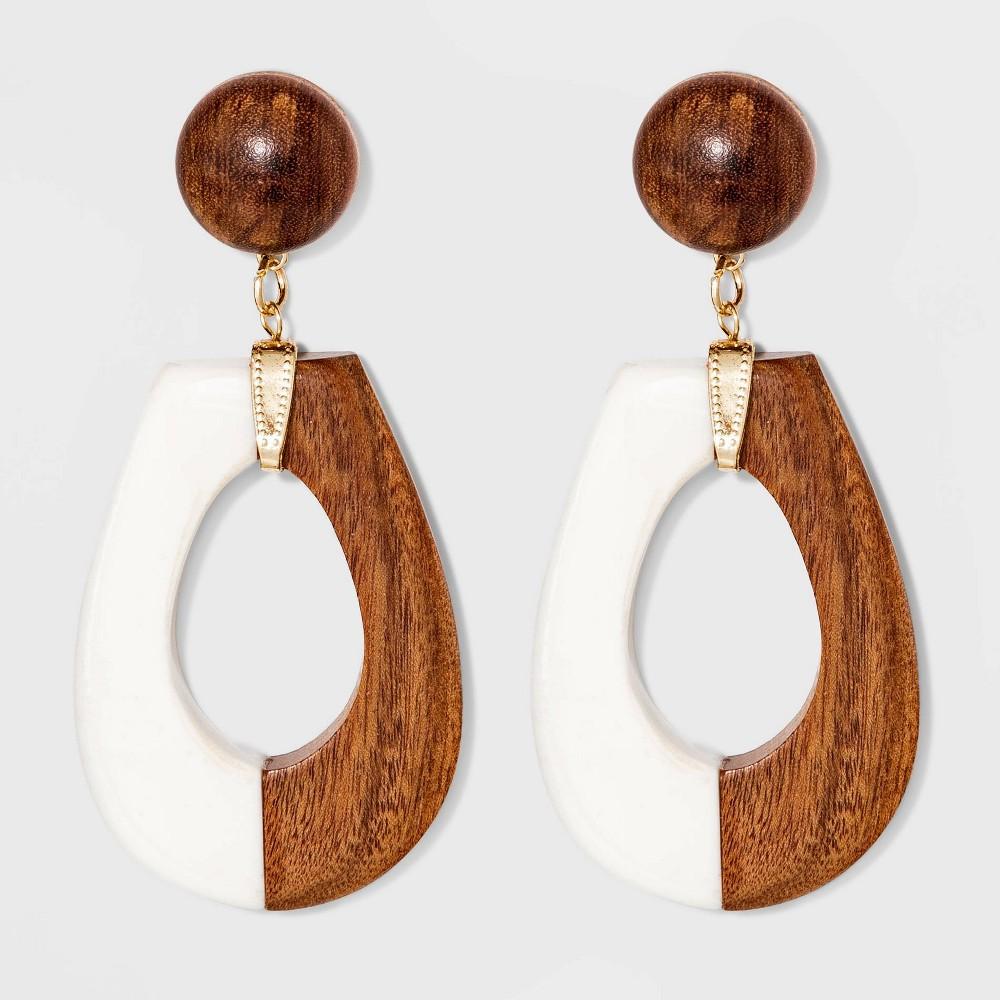 60s -70s Jewelry - Necklaces, Earrings, Rings, Bracelets