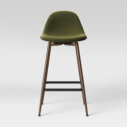 Copley Upholstered Counter And Bar Stools - Project 62™
