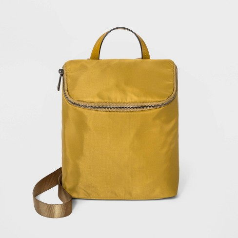 Convertible Mini Backpack - A New Day™ - image 1 of 4