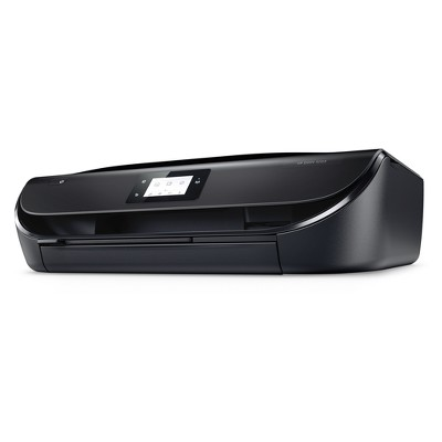 HP Envy 5055 All-in-One Inkjet Printer - Black (M2U85A_B1H)