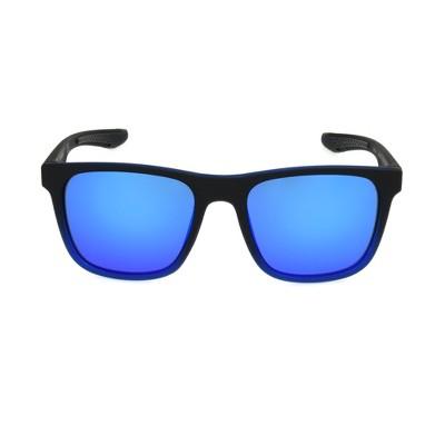 800ba4c5f87f Men s Surf Sunglasses - C9 Champion® Black