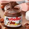 Nutella Ferrero Chocolate Hazelnut Spread - 26.5oz - image 3 of 4