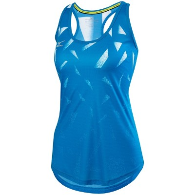 Mizuno Women's Pro Copa Volleyball Tank