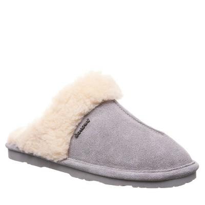 Bearpaw Women's Loketta Slippers