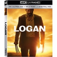 Deals on 4K UHD Blu-Ray + $5 Target GC