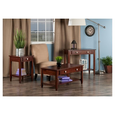 Richmond Accent Furniture Collection Winsome