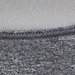 black-light grey