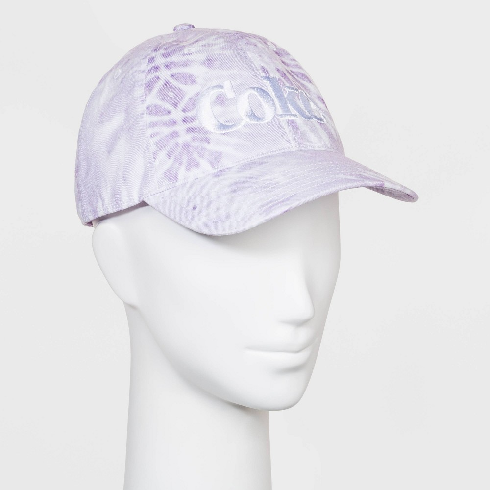 Coca Cola Women 39 Hat