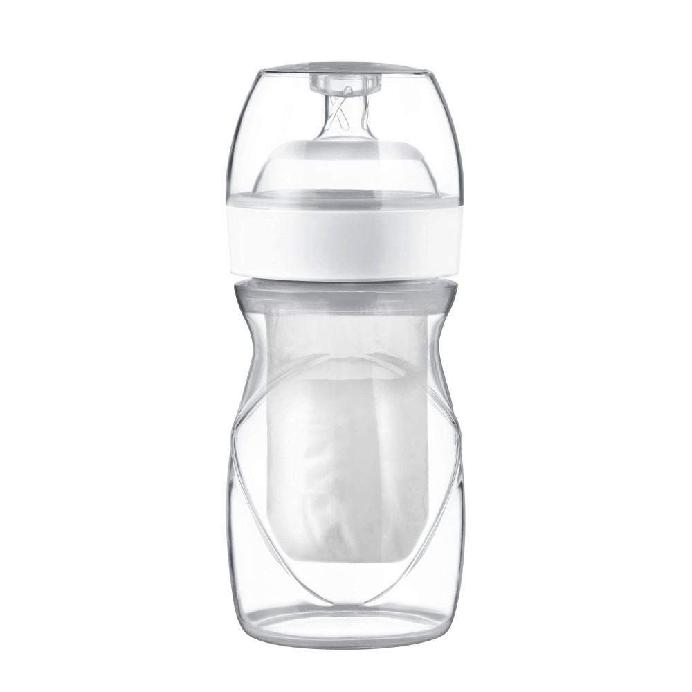 Image of Playtex Nurser Bottle Liner - 4oz 3pk