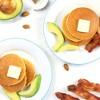 Birch Benders Gluten Free Keto Pancake & Waffle Mix - 10oz - image 4 of 4